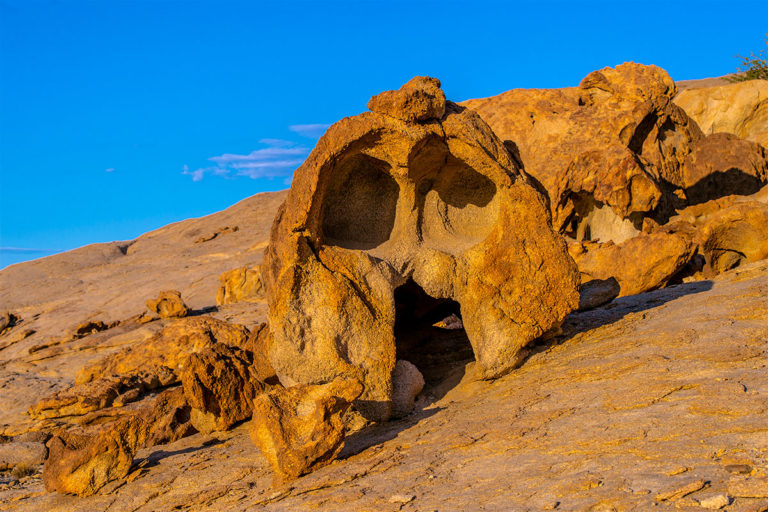 blutkoppe strukturen namibia