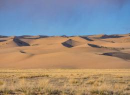 mongolei (12 von 15)