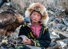 mongolei (3 von 15)
