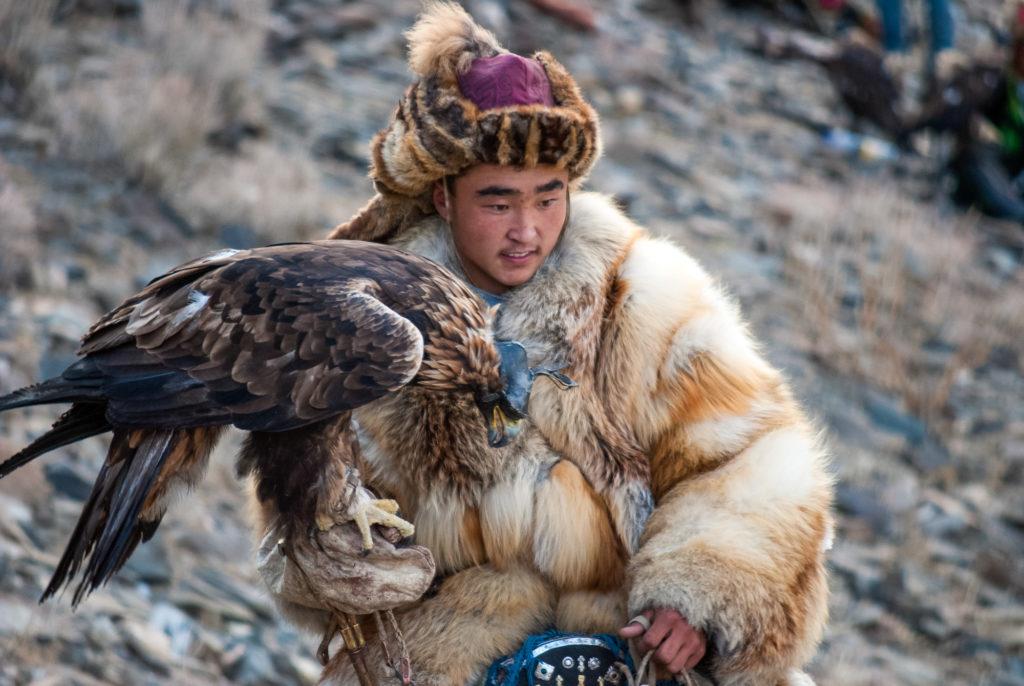 mongolei (4 von 15)